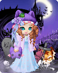 tigris cobaltchaos's avatar
