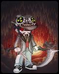 impartial_chaos's avatar