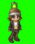 SmartIdiot1122's avatar