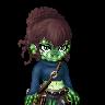 Bresie's avatar