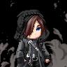 Project DeviL's avatar