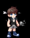 IIRemedyII's avatar