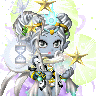 animacija's avatar