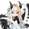 -x-Zey Zey-x-'s avatar