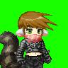 Rinku_Rikku's avatar