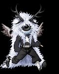 Kelga's avatar