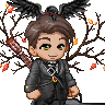 Neo Spiritwolf's avatar