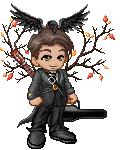 Neo Spiritwolf