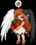 Melody strawberry