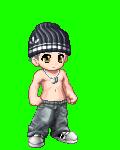 SilverStone223's avatar
