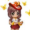 miss_sunshine1554's avatar