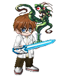 junglegroovemaster's avatar