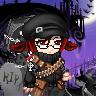 NevverMore's avatar