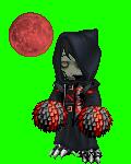 Devils_Daughter2313