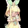 IVIoonBean's avatar