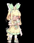 Kuro Neko Kyoko's avatar