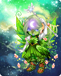 fairymaster20
