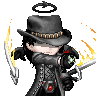 Dark Lord Qixter's avatar