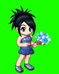 anime_class's avatar