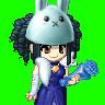 candiiehartz's avatar