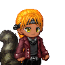 Chegrin's avatar