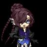 XxLovelyxWolfxX's avatar