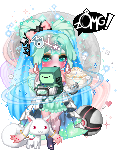 Grace Gubreez's avatar