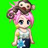 iNN0CENCE's avatar