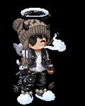x-iiAzn_Dork-x's avatar