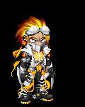 Scope Gambler's avatar