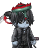 xericksoma's avatar