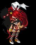 Panda Pawz's avatar