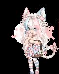 Lady BellaStar