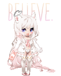 Lady BellaStar's avatar