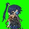 Senoma's avatar