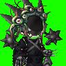 madame_mina's avatar