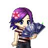 nenchel1's avatar