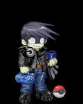 Jo Jo Rifle's avatar