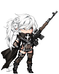 Tala Xhexania's avatar