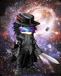 QUE_SAGE's avatar