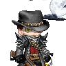 Lycan Lord Korpz's avatar