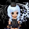 CookiexrawR's avatar