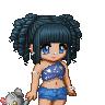 kitteh_teh_cat's avatar