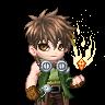 HowlingAtShadows's avatar