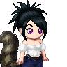 misspsychoperson's avatar
