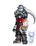 kenchi2's avatar