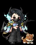 Hayor's avatar