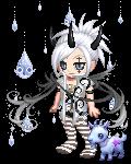 snow_white_satin
