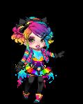 Banditkitty85's avatar
