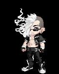 Raider Cain